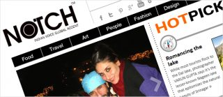 NotchMag-Digital-Lifestyle-Magazine-Ecommerce