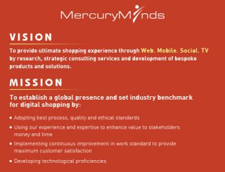 MercuryMinds-Vision-and-Mission-