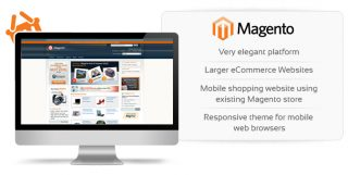 Advantages-of-Magento