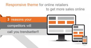 Responsive-theme-for-online-retailers-to-get-more-sales-online