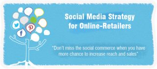 Social_media_strategy-for-online-retailers