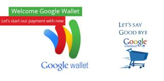 Google-Checkouts-transition-towards-Google-Wallet