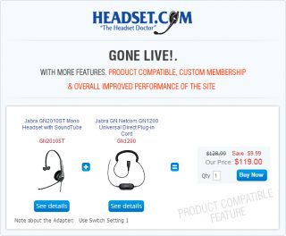 headset_gone_live
