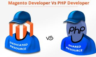 magento_developer-vs-PHP_developer