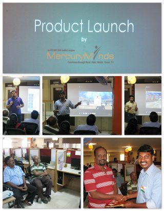 Bobni-Product-Launch