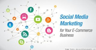 ecommerce-plus-social-media