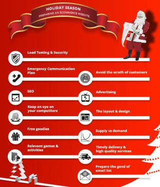 Tips-for-preparing-an-ecommerce-website-for-the-holiday-season