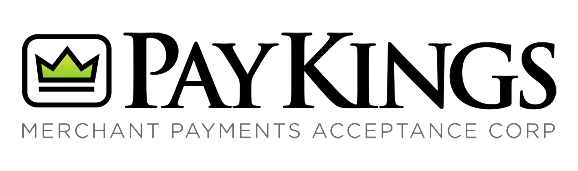 https://www.mercuryminds.com/wp-content/uploads/2016/09/paykings-logo.png