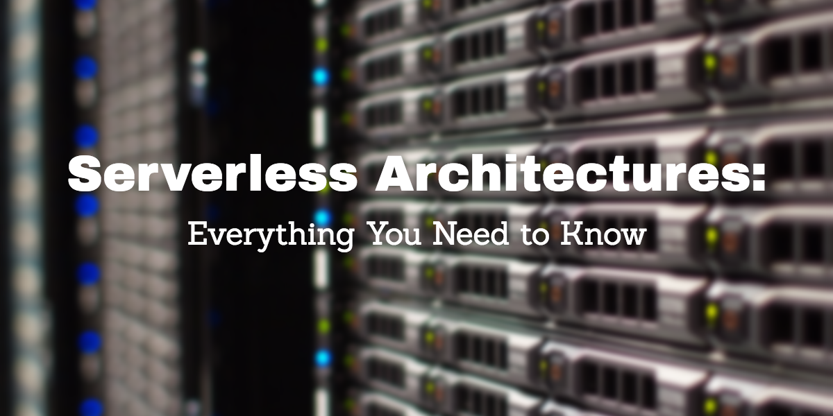 Serverless-architecture-blog-image