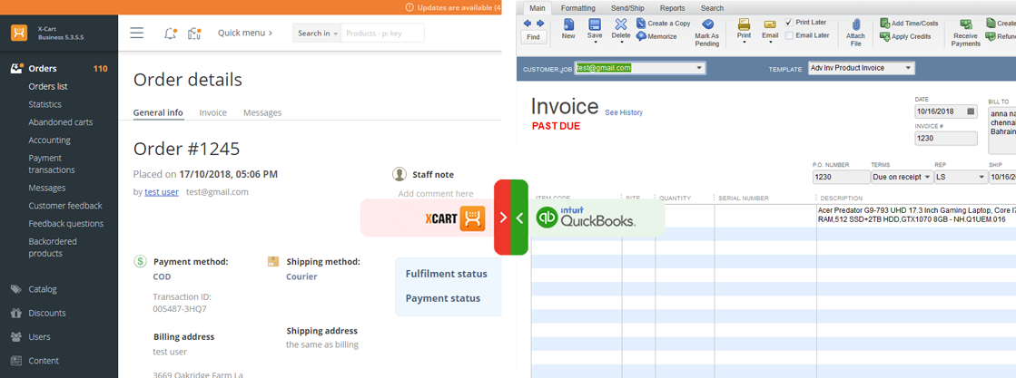 https://www.mercuryminds.com/wp-content/uploads/2018/10/xcart-quickbooks-invoice-integration.png